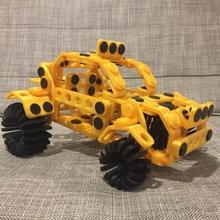 pittsburgh pride dune buggy toys & games myminifactory 3dprinting matterhackers clickaloo