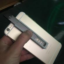 Jaaket juul Fall Mantel Wagen iPhone Zubehör Apfel Fall Mantel Gadgets iPad Schutz Haut Rauch Technologie Tablette pla Dampfen juul Jaaket