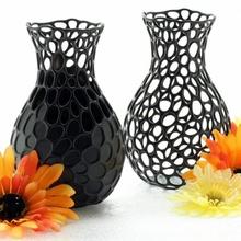 célula vaso jardim arte célula decoração Panela vaso plantador decoração plantio crescendo artístico plantor inhouse