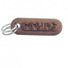 carlos personalizzato portachiavi goffrato lettere portachiavi personalizzabile personalizzato llaveros nomi personalizados carlos nombres