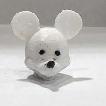 Lego Mickey fare baş miminifactory Lego mickeymouse