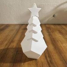 sak tree Garten Weihnachten Baum navidad Sakata Arbol