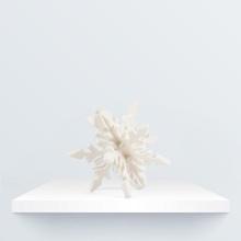 christmas ornament snowflake snowflake navidad decoraci adorno navidadnavidad adorno navidad copo nive adorno navidad copo nieve