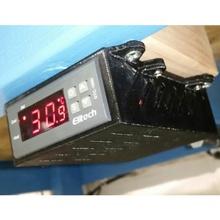 stc 1000 temperatura controllo scatola controller birra umidità temperatura kegerator stc 1000 dhc 100 sous vide heated enclosure