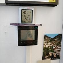 parete interruttore bht 002 gblw Wi Fi termostato temperatura controller scatola controller parete interruttore Wi Fi amazon temperatura alexa termostato bht 002 gblw