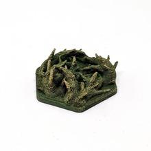 gloomhaven thorns