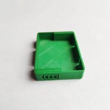 en-el 15 battery indicator case nikon protector battery indicator 15 d610 d750 en-el