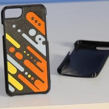 Startseite Mantel iPhone 6 6s 7 8 Mehrfarbig iPhone Startseite Mantel 7 6 8 6s