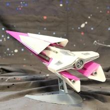 nave espacial type l Educação espaço nave espacial transporte nave espacial transformar