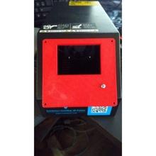 Schermo lcd 12864 montare cr10 controllo scatola costruire 3d stampante montare lcd creality cr10 12864 controllbox