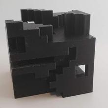 escher cubo giocattoli Giochi