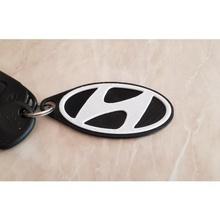 Hyunadai chaveiro chaveiro chaveiro Hyundai