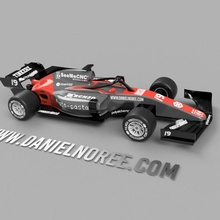 openrc f1 2019 mises jour f1 openrc openrcf1