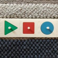 puzzle montessori bambino puzzle bambino piccolo montessori