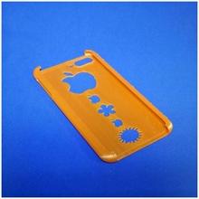 Copiar iphone 7 caso funda artilugio electrónica tinkercad