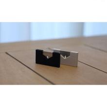 single edge razor case & garden razor razor blade razor blade holder razor case razor holder single edge razor
