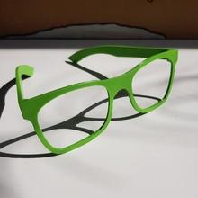polyglasses Moda accesorios competencia lentes verano Gafas sol aire libre polipaneles
