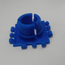 polipaneles alto cuadrado rodamiento juguetes juegos rodamiento hilado cuadrado herramienta juguete tornado agitarse spiner polipaneles polipanel