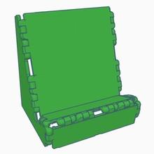 polipaneles teléfono soporte equipo célula móvil teléfono polipanel