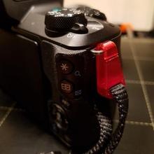 camera strap quick-release clips tested canon eos m50 + nikon d3500 gadgets & electronics camera clip strap canon camera adapter canon eos canon eos canon eos m50
