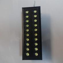 20 channel led mount indicator lights gadgets & electronics led lighting lights mount mounts indicator 5mm ledmount