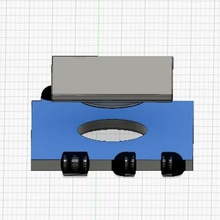 polipanel caliente ruedas pista apoyo 2 partes juguetes juegos pista ruedas calientes polipanel
