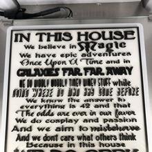 text g33k & garden geek  kitchen text household nerds toilet tutorial idealab geeks geek text text geek nerdy text house