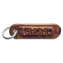 alberto personalizado chaveiro gravado cartas moda acessórios chaveiro Customizável personalizado llaveros nomes personalizado nombres alberto