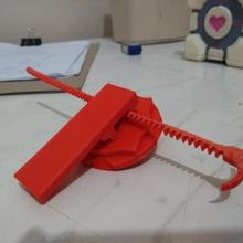 beyblade toy beyblade