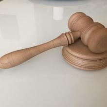 gavel law justice gavel