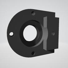 mechanisch 1 Werkzeuge Erfinder Aurikadesing Dunext
