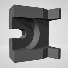 mechanisch 3 Werkzeuge Erfinder Dunext Aurikadesign