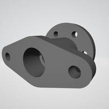 mechanisch 4 Werkzeuge Erfinder Dunext Aurikadesign