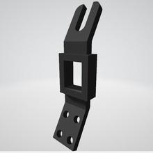 mechanisch 6 Werkzeuge Erfinder Dunext Aurikadesign