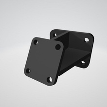 mechanisch 5 Werkzeuge Erfinder Dunext Aurikadesign