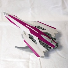 nave espacial type y Educação espaço nave espacial transporte nave espacial transformar space ship space shuttle