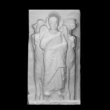chaire soutien trimorphe analyse sculpture calcul soutien ange chaire trimorphe tarière