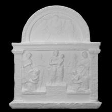 natividad escanear Arte Jesús escultura María alivio natividad Venecia Cristo Virgen