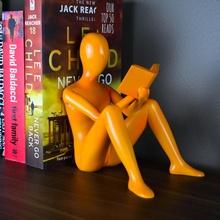 Annabelle smoothie suporte livro jardim suporte livro decoração smoothies