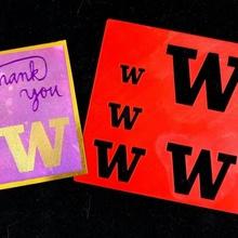 Schablone Spielzeuge Spiele Kunst Malerei Schablone Washington Papercraft uw
