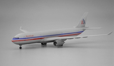 airbus a330 american airlines 200 300 330  a330 air airbus aircraft airline airliner airplane airways american civilian commercial korean model plane termixx