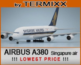 airbus a380 singapure airlines 200 300 330  a330 a380 airbus aircraft airline airplane airways civilian commercial fly jet lufthansa plane singapure termixx