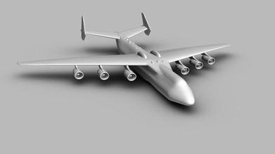 antonov 225 225 aircraft airplane antonov big cargo chanur86 hercules jet jumbojet military plane transport