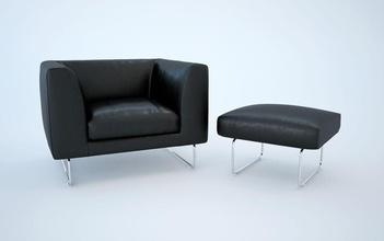 armchair elan 0080 armchair chair couch elan exterior fabric furnishings furniture gela interior live model motskobili pillow room seat sit sofa