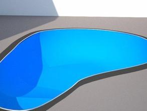 bondi skate bowl skate ramp bowl bondi sydney architecture