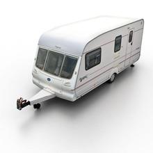 camper semi-rimorchio 2009 bailey camp il camper caravan champagne euro pesante casa modello autocaravan pageant ricreative rv semi taurus x tour trailer di viaggio van il veicolo