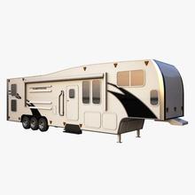 caravan 2 2 3degestar camp il camper caravan cart classico euro europea autotrasportatore pesante casa casa mobile modello motore ricreative rv il traino trailer di viaggio camion van il veicolo