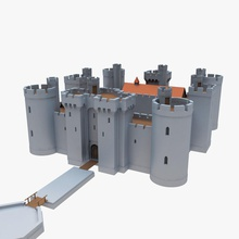 castle ancient architecture buildi castle england exterior fort fortress history house king kingdom knight medieval model old palace princess stone tower vilitay wall wood