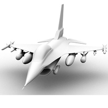 f16 fighter jet 16 vehicle fighter aircraft airplane arch3duk artillery f16 falcon fighter fighting jet jet military military model plane plane f16 f vehicle