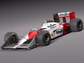 mclaren honda mp4-4 ayrton senna f1 1 1988 4 90s alain ayrton car champion classic f1 formula formula1 honda marlboro mclaren model mp4 one race senna sport squir vehicle winner